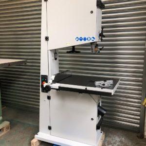 SCM Minimax S600P