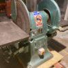Wadkin Disc sander