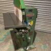 Zimmermann SZ1 600mm disc sander