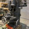 wadkin mf chain & chisel mortiser
