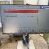 Brandt Optimat KDN 350 C edgebander