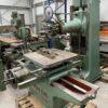 Wadkin WS Junior Pattern Mill